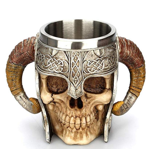 Viking coffee mug-coffeebox365