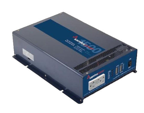 Samlex Power Inverters