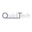 QuickTech.in
