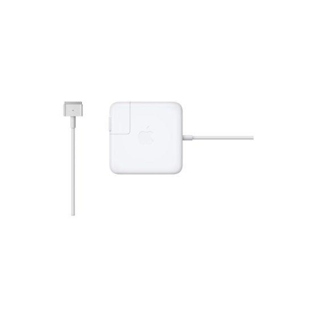 Apple 60W MagSafe 2 Power Adapter (for MacBook Pro with 13-inch Retina display) - QuickTech.in