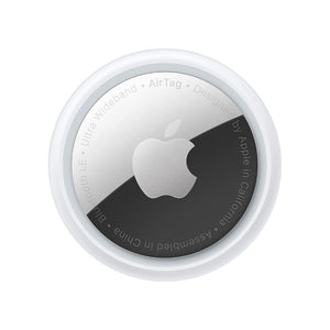 Apple AirTag (1 Pack) | MX532ZM/A | QuickTech