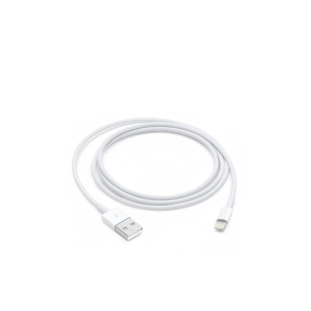Apple Lightning to USB Cable (1 m) | MXLY2ZM/A | 190199534865 | QuickTech