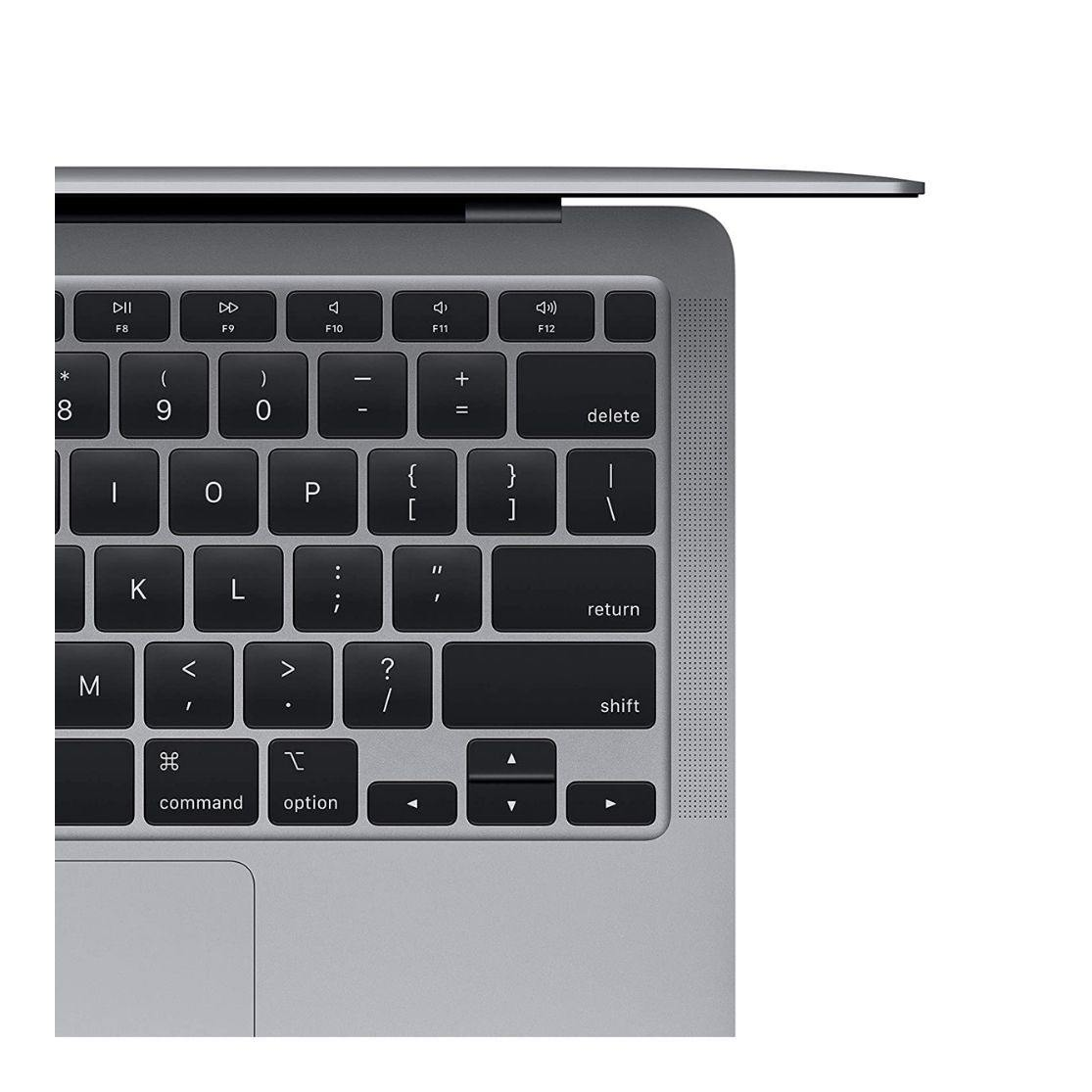 New Apple MacBook Air with Apple M1 Chip at QuickTech