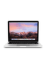 Renewed Apple Macbook Pro 15 inch Retina A1398 - QuickTech.in