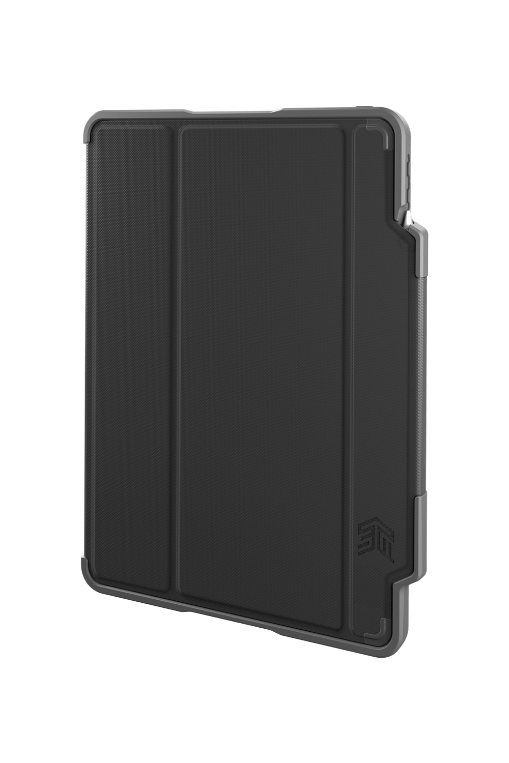 STM Dux Plus Duo Case | Apple iPad Pro 11 - inch (2nd Generation