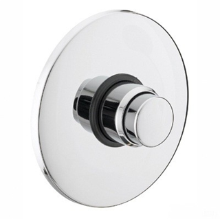 Push Button Timed Valve (Shower Valve)
