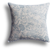 Load image into Gallery viewer, Prussian Carp Pillow - Spring
