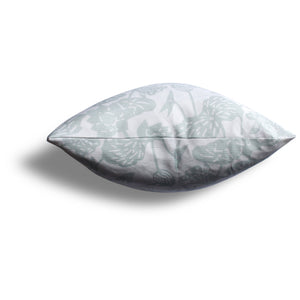 Fish Bowl Pillow - Winter Melon