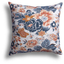 Load image into Gallery viewer, Summer Palace Pillow - Five Spice