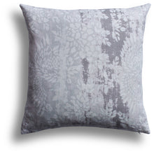Load image into Gallery viewer, Plum Rains Pillow - White Tea
