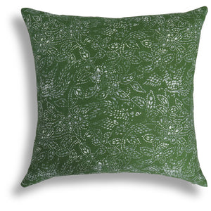 Han Pillow - Grass