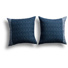 Load image into Gallery viewer, Rattan Pillow - Canal