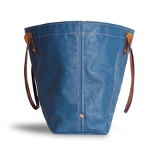 Load image into Gallery viewer, Phoenix Mercantile Tote