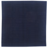 Indigo Stripe Homespun Napkin (Set of 6)
