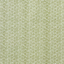 Load image into Gallery viewer, Winnow Fabric - Chartreuse