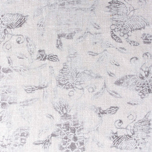 Chuang Fabric - Wild Rice