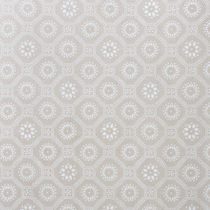 Honeycomb Fabric - Sesame