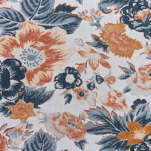 Load image into Gallery viewer, Summer Palace Fabric - Five Spice