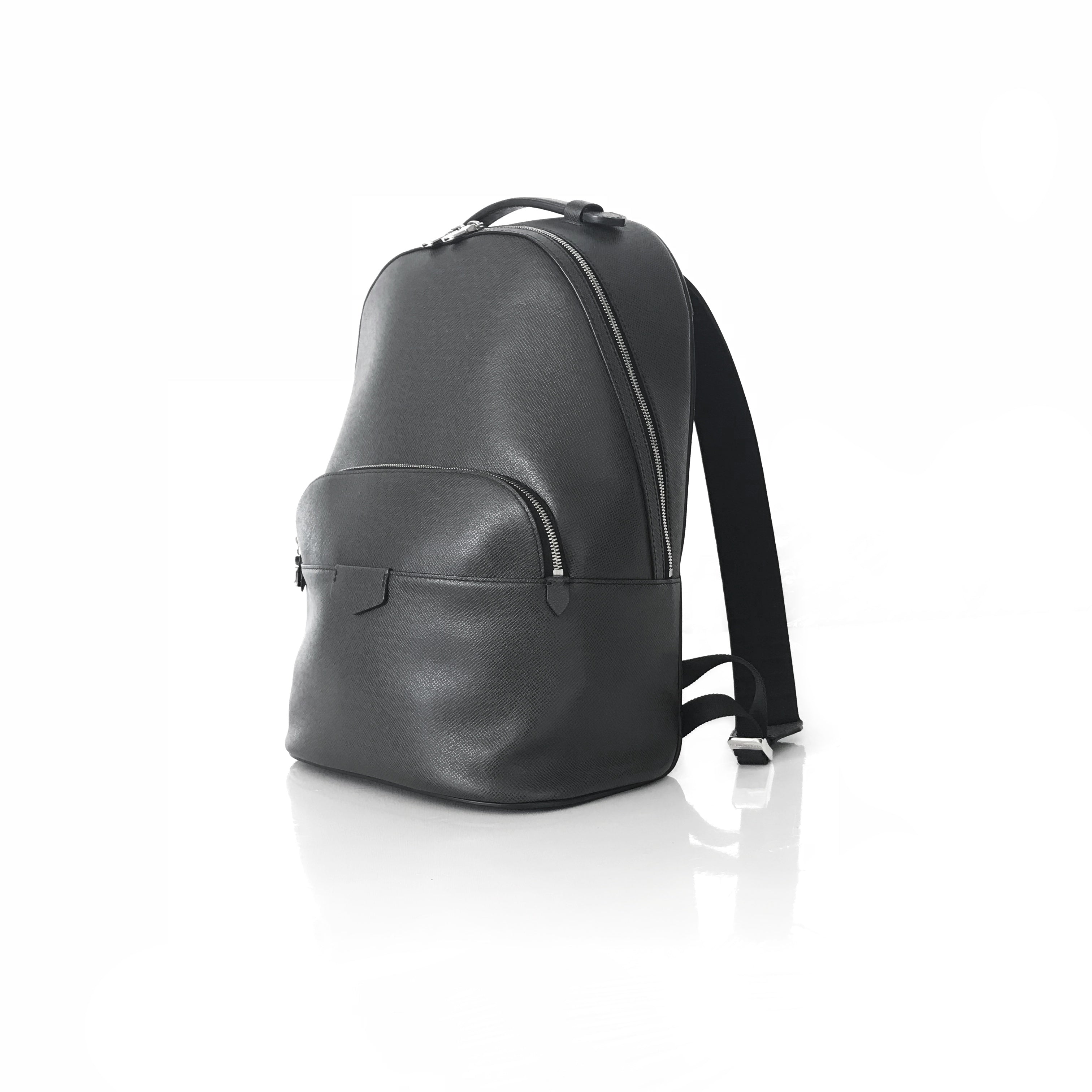 77f947e6d40a You may also like. Louis Vuitton Anton Backpack