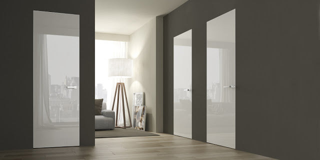Features Door Designs 8