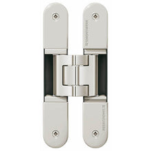 Load image into Gallery viewer, TECTUS Hinges - TE 540 3D - Load Capacity 264 lbs.
