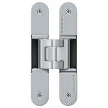 Load image into Gallery viewer, TECTUS Hinges - TE 240 3D - Load Capacity 88 lbs.