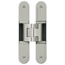 Load image into Gallery viewer, TECTUS Hinges - TE 640 3D - Load Capacity 440 lbs.