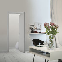 Load image into Gallery viewer, ERGON® LIVING S40 | Swinging - Sliding Door Opening Hardware