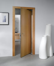 Load image into Gallery viewer, ERGON® LIVING T.E. SLIM | Swinging-Sliding Door Opening Hardware