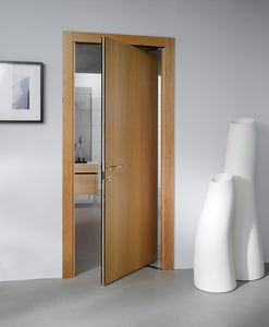 ERGON® LIVING T.E. SLIM | Swinging-Sliding Door Opening Hardware