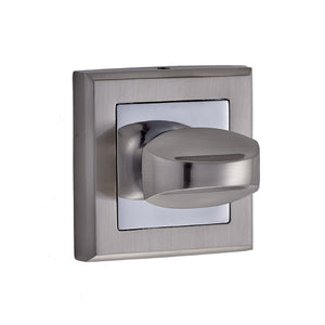 Quadra - Privacy Latch for Magnetic Lock