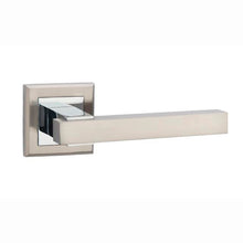 Load image into Gallery viewer, Quadra - Italian Door Handle for Magnetic Lock