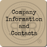 Company Info and Contacts