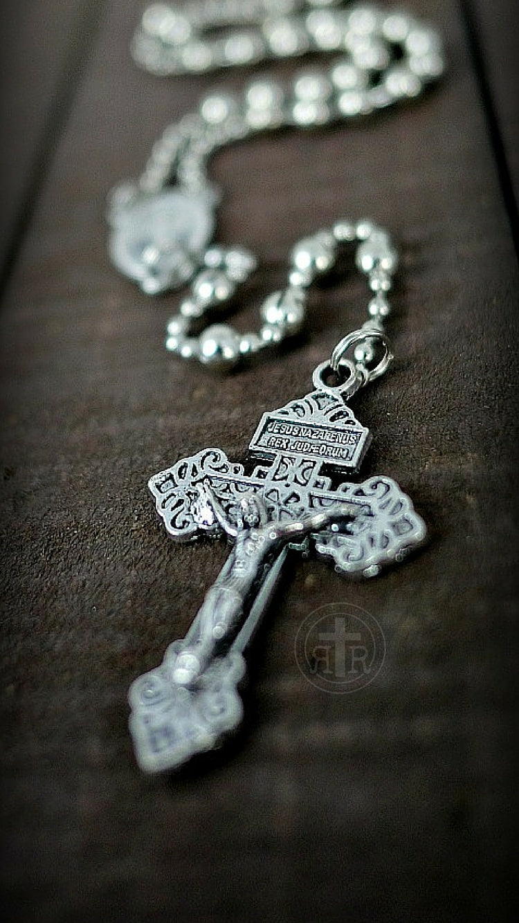 Free Wallpapers From Rugged Rosaries Rugged Rosaries