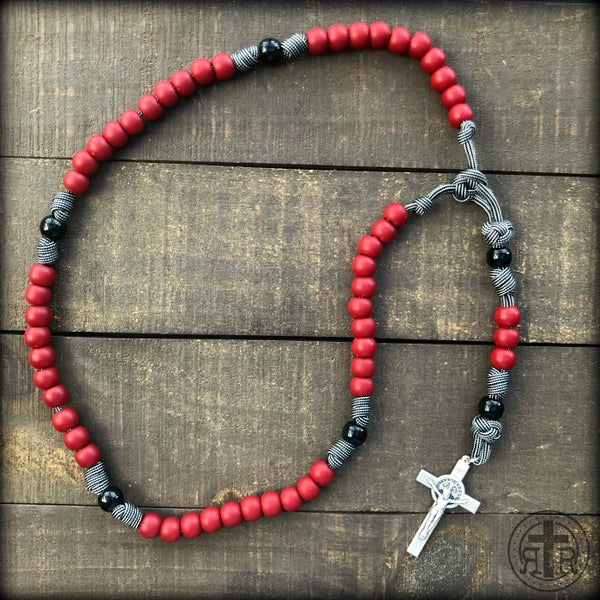 z - Custom Rosaries for Edmund