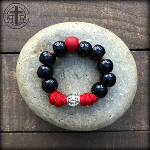 z - Custom Rosaries for Paul C
