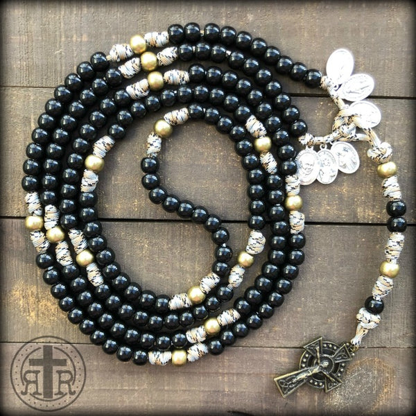 Z - Custom Rosaries for Raksha