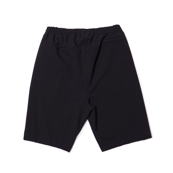 Schoeller Tech Shorts