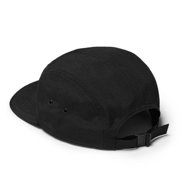 Mesh Pocket Camp Cap
