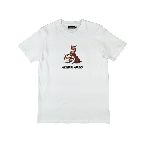 Rocking Chair T-Shirt