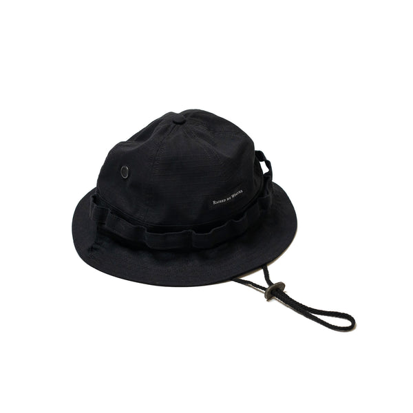 Tactical Bell Hat