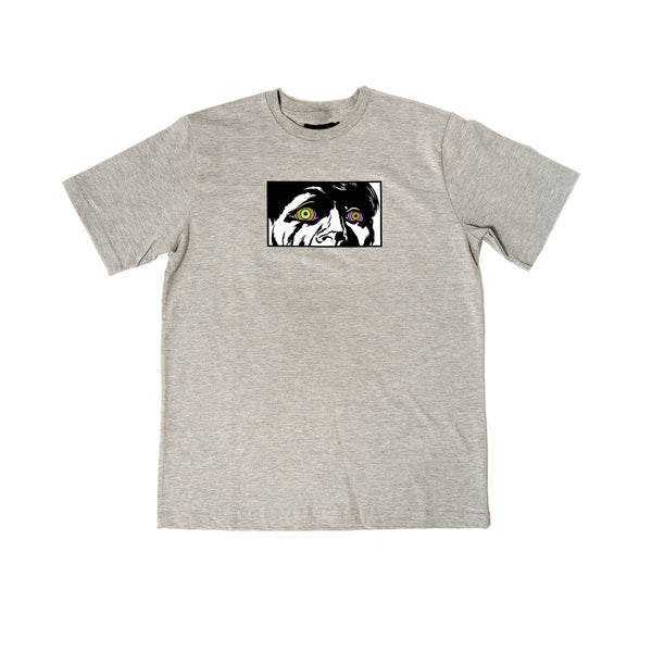 Jungle Madness Tee