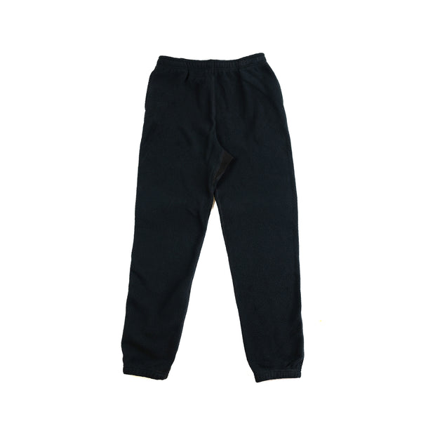 Polartec Shearling Sweatpants