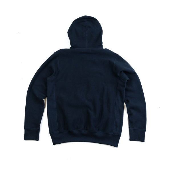 Twister Hooded Sweatshirt