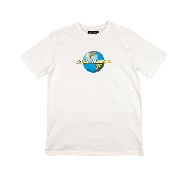 Global Warning T-Shirt