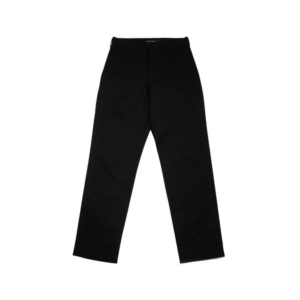 Ripstop Cotton Work Pants