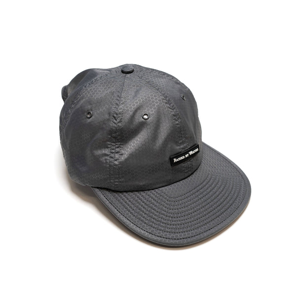 Hex Ripstop 6 Panel