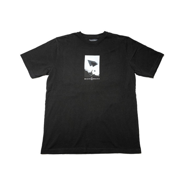 Visitors T-Shirt