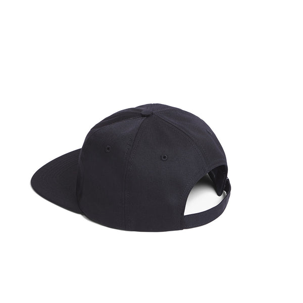 Cooper Polo Cap - Raised by Wolves  - 2