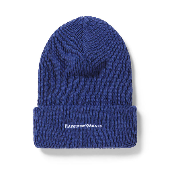 Ranger Watch Cap - Raised by Wolves